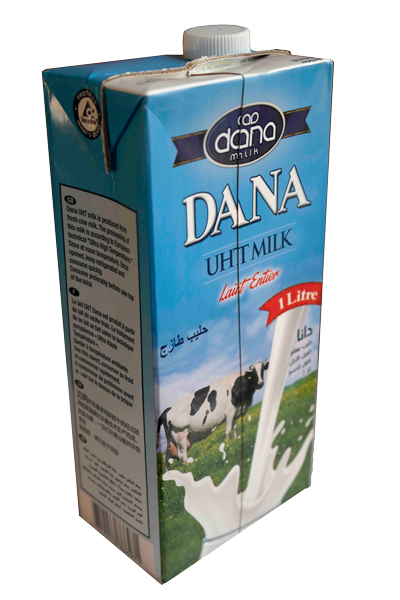how to get cream from homogenized milk