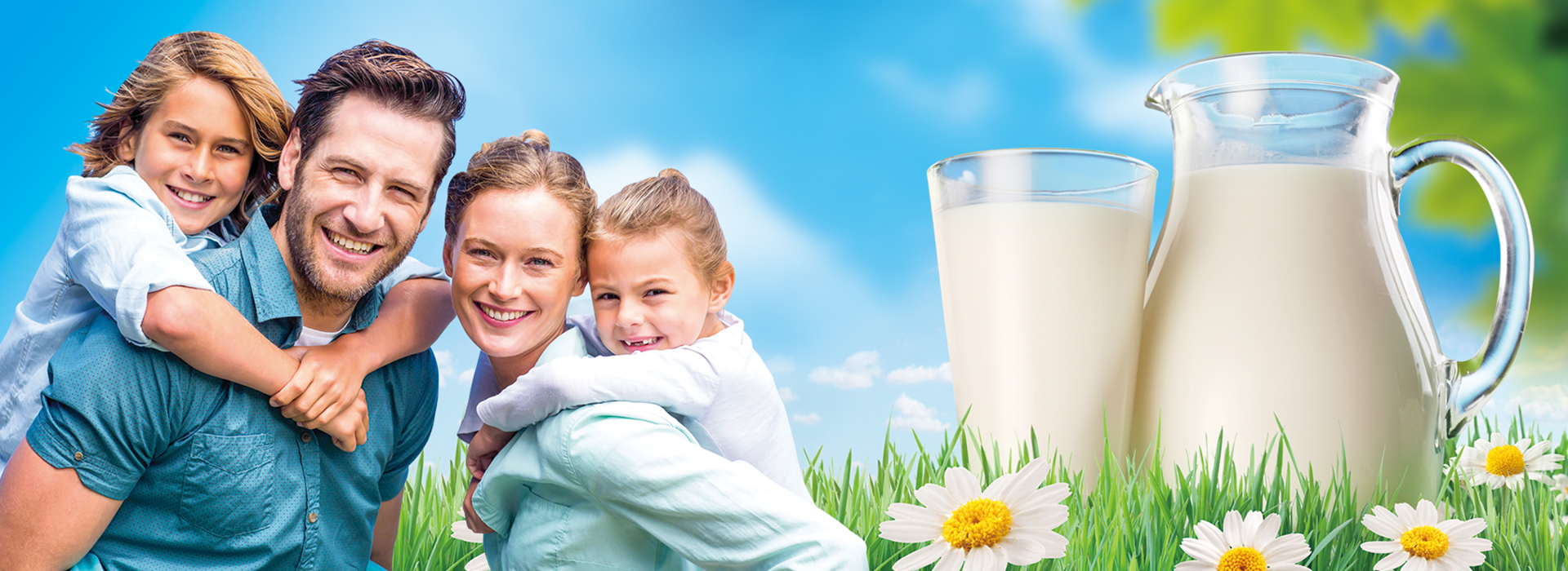 the contentions about the use of milk and other dairy products in nutrition It is a refreshing beverage and can be used as a base for other drinks such as hot   milk and dairy foods provide the right amount of bone-building nutrients,.
