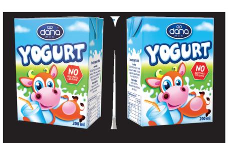 Shelf Life Of Yogurt At Room Temperature