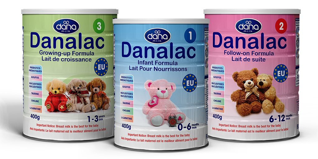DANALAC-Standard-Infant-Infant-Formula-With-Cow-Milk-inTins-All-Three-Stages
