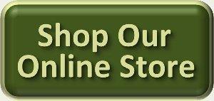 Shop DANA Online