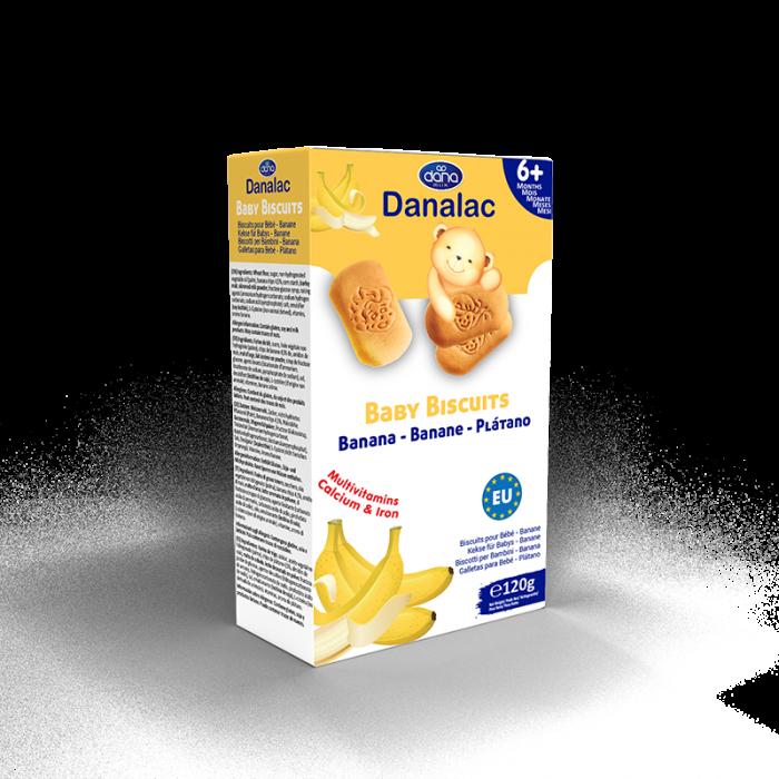 Danalac-Biscuits-Banana