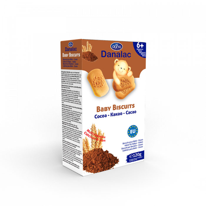 Danalac-Biscuits-Cocoa