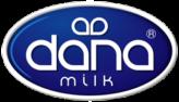 DANA Dairy
