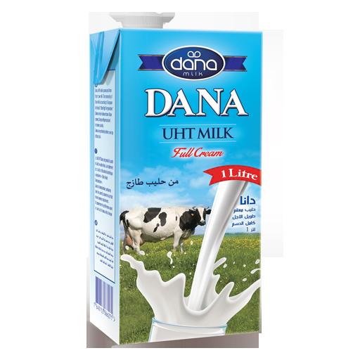 Milk At Room Temperature How Long