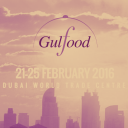 Dana will be at Gulfood 2016