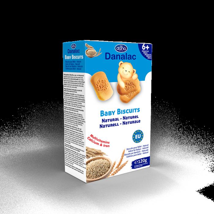 Danalac-Biscuits-Natural